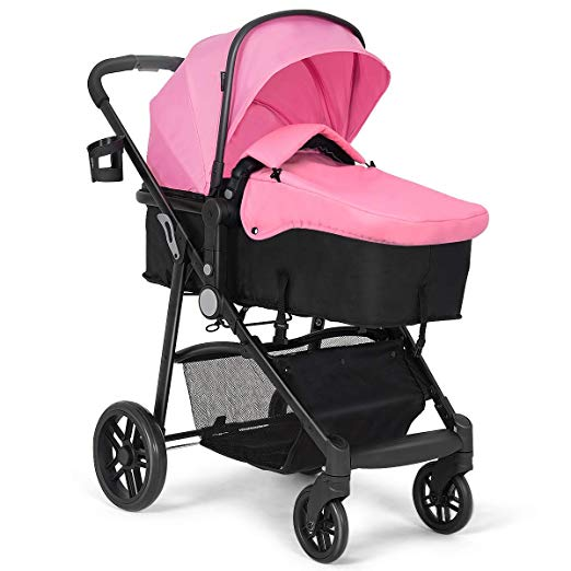 Stroller Products Acplaypen